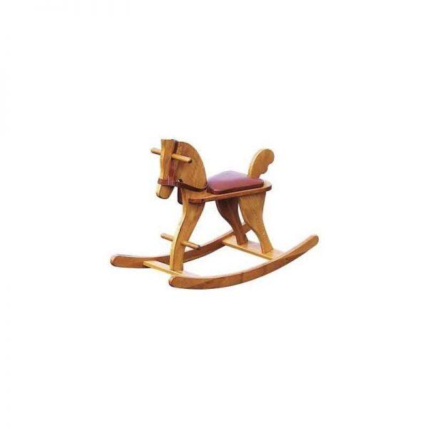 Cavallo a dondolo Classico, Moulin Roty