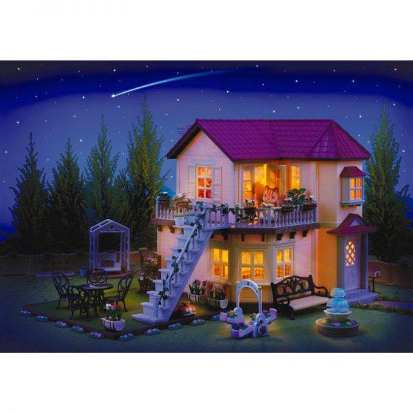 Casa Grande con luce-2