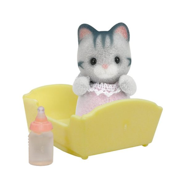 bebè gatti grigi-0