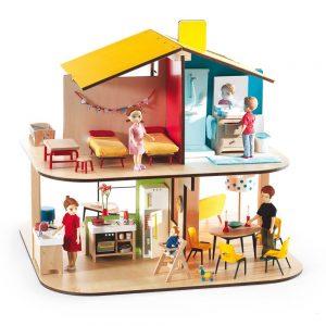 casa-delle-bambole-color-house