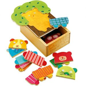 puzzle-soft-toy-tree-djeco-1