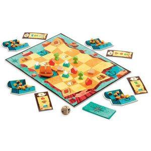 spannend-gezelschapsspel-pirates-2-600x600