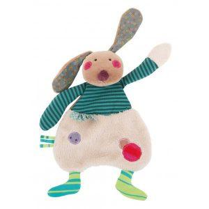 doudou-lapin-jolis-pas-beaux-moulin-roty