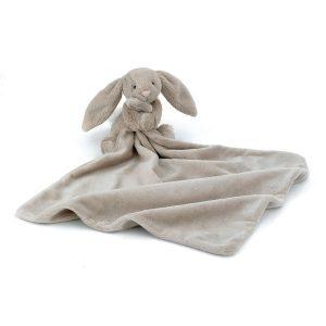 doudou-piatto-coniglio-bashful-beige