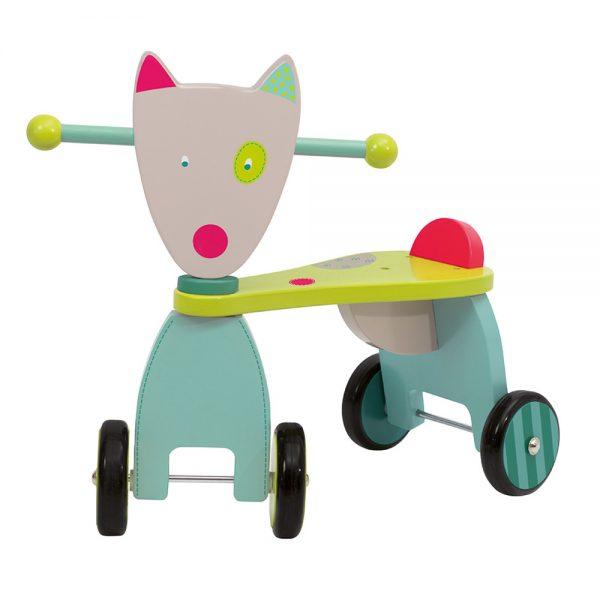 triciclo lupo-0