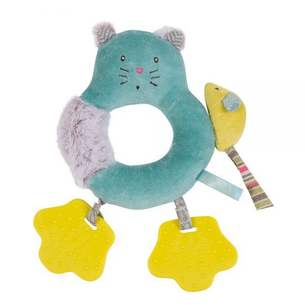 anello sonaglio gatto-0