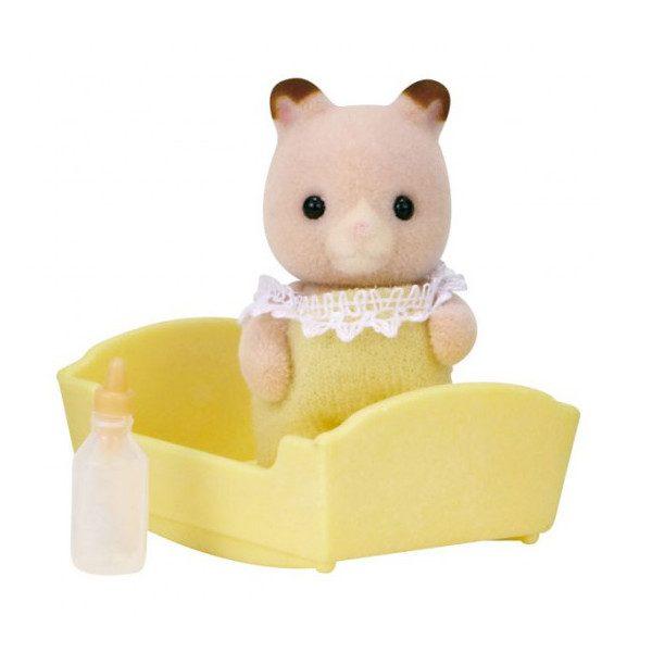 bebè criceto-0