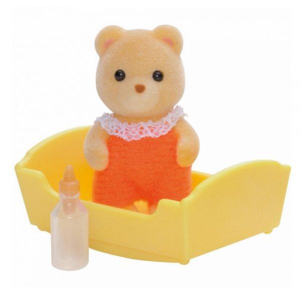 bebè orso-0