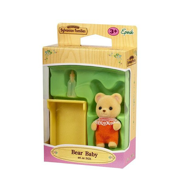 bebè orso-1