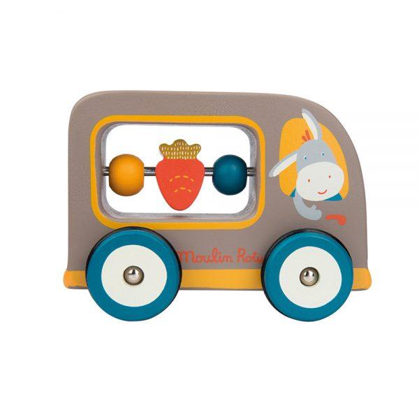 camioncino sonaglio-0
