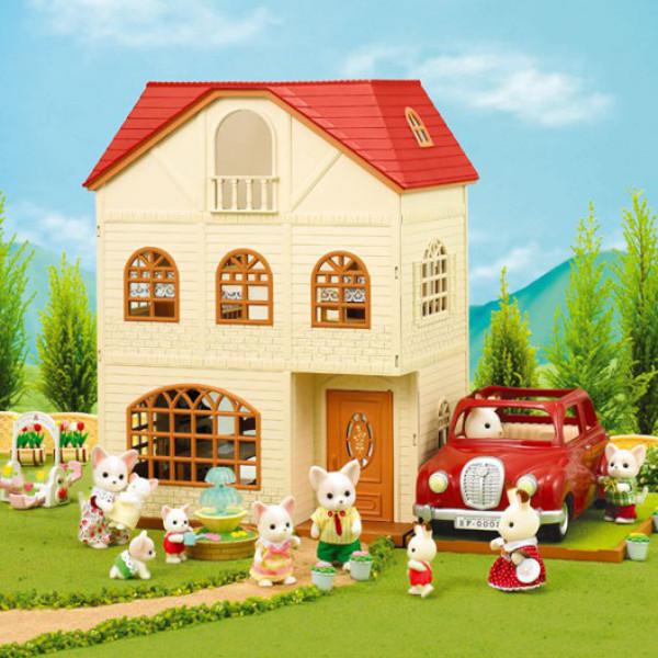 bottega del bimbo homepage negozio di giocattoli