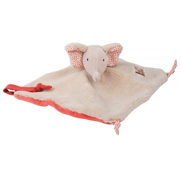 doudou elefante-0