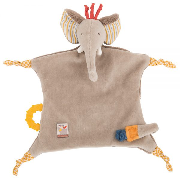 doudou porta ciuccio elefante-0