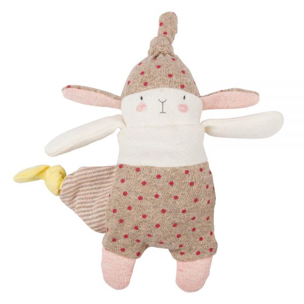doudoud coniglietto Lulu-1