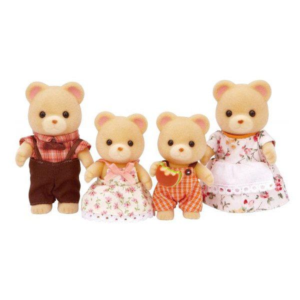 famiglia orsi-0