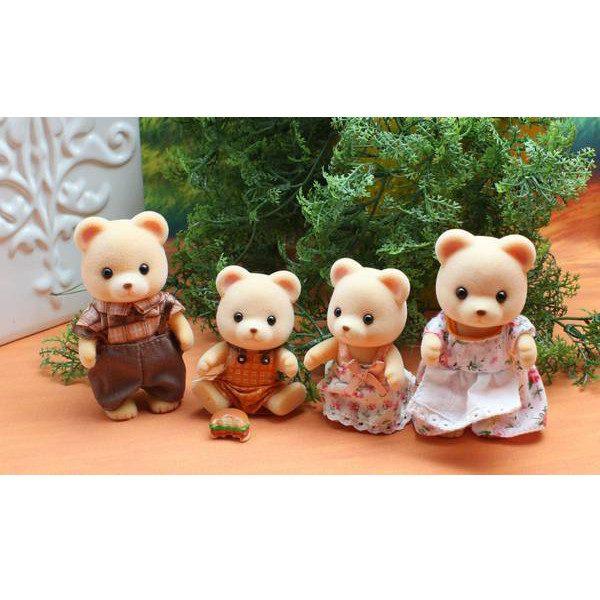 famiglia orsi-1