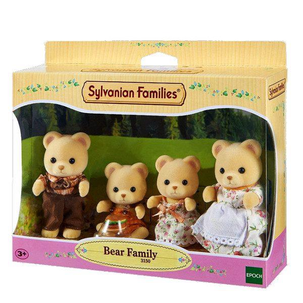 famiglia orsi-2