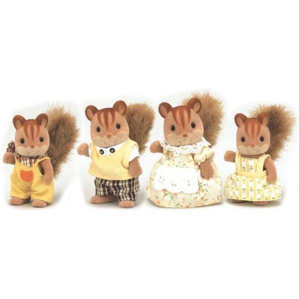 famiglia scoiattoli-0