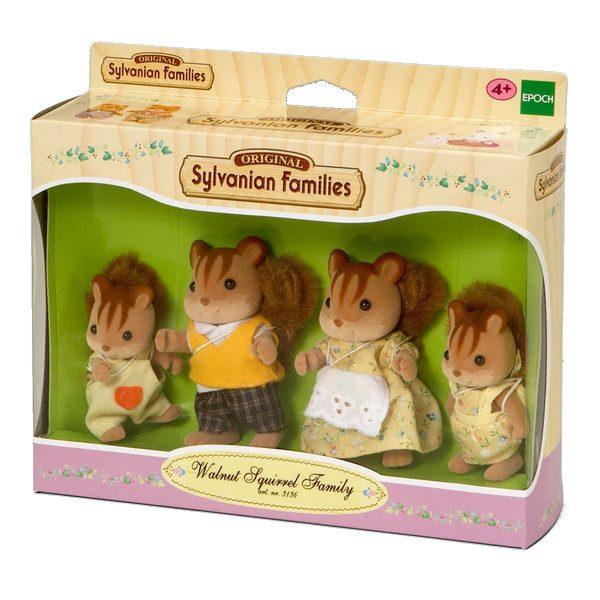 famiglia scoiattoli-2