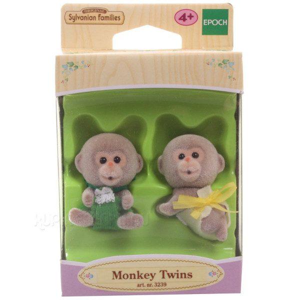 gemelli scimmia-1