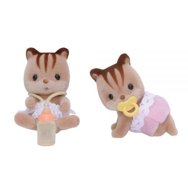 gemelli scoiattolo-0