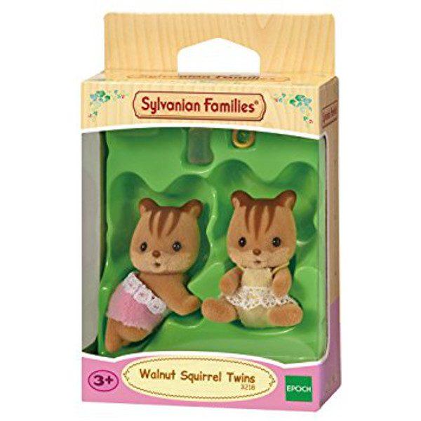 gemelli scoiattolo-1