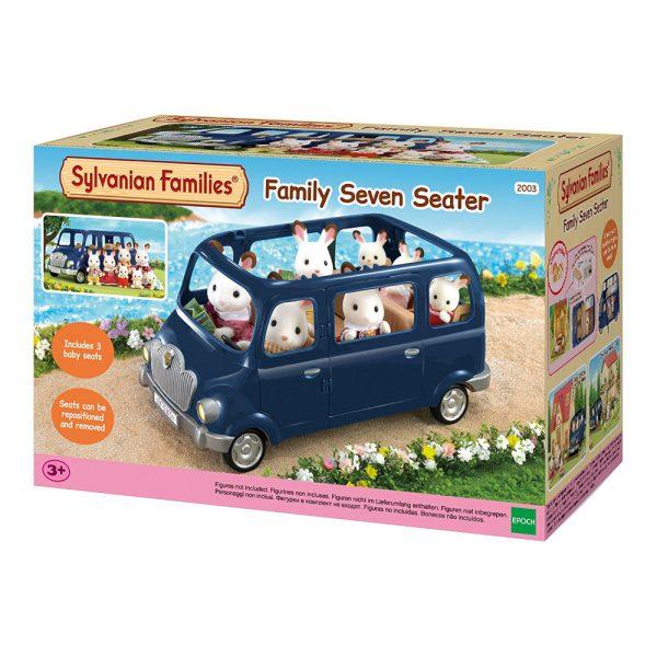 auto famigliare-3