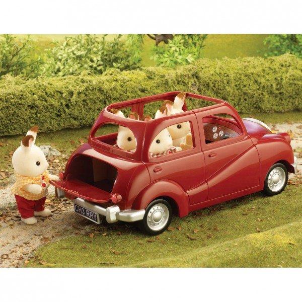 auto rossa-1