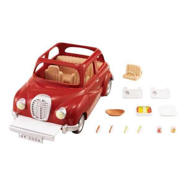 auto rossa-2