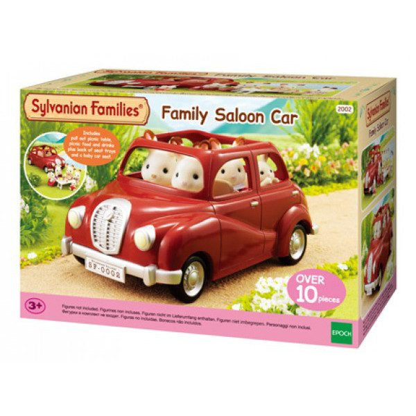 auto rossa-3