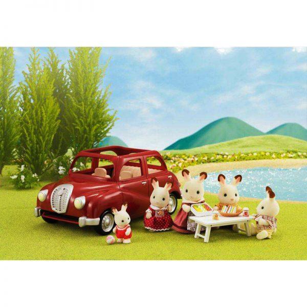 auto rossa-4