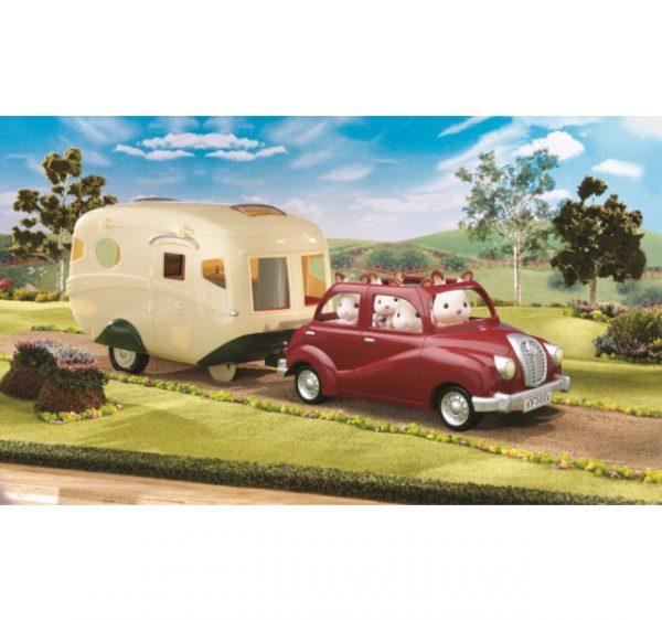 auto rossa-5