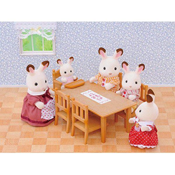 tavolo da pranzo-1