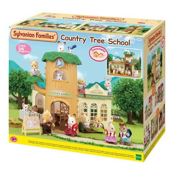 Scuola albero-5