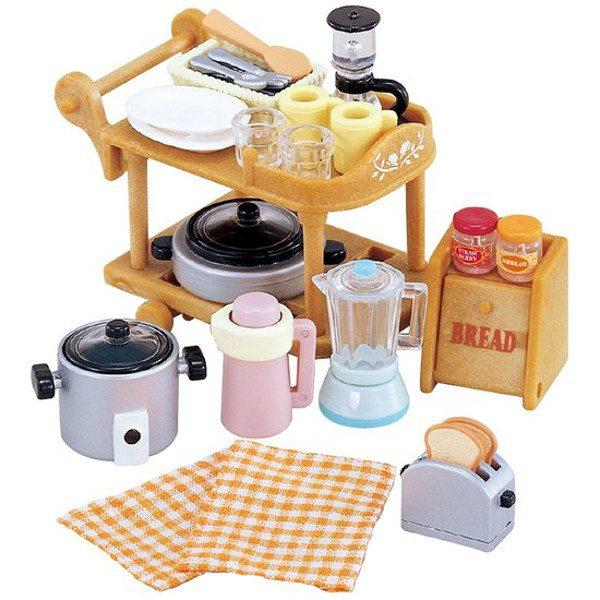 set accessori cucina-0
