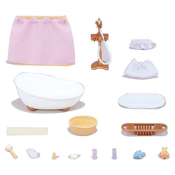 set bagno e doccia-0
