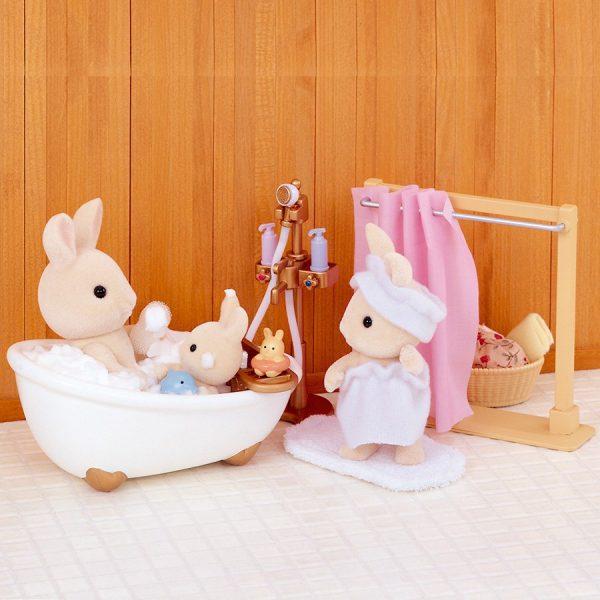 set bagno e doccia-2