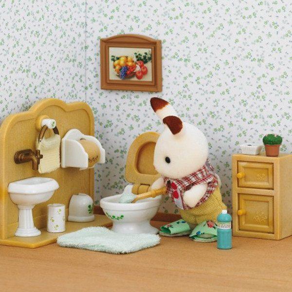 set toilette-2