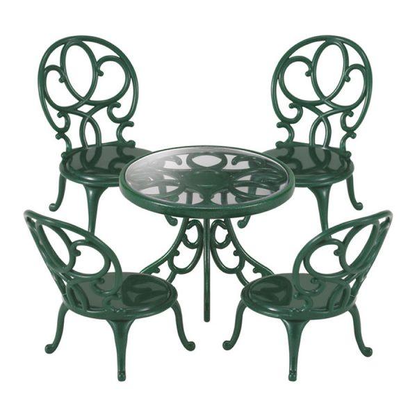 tavolo da giardino-0