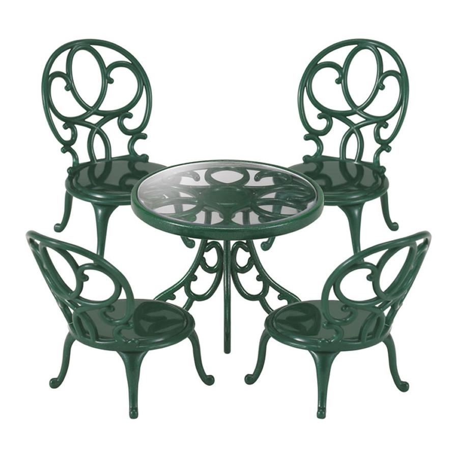 Tavolo da giardino 2242 Sylvanian Families