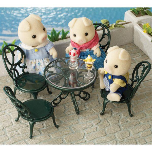 tavolo da giardino-2