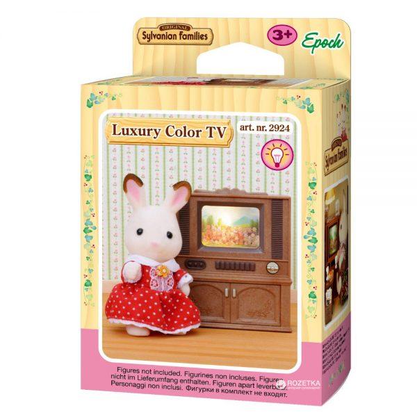 tv a colori-2