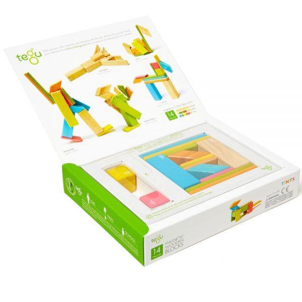 14-pezzi-pastello-scatola