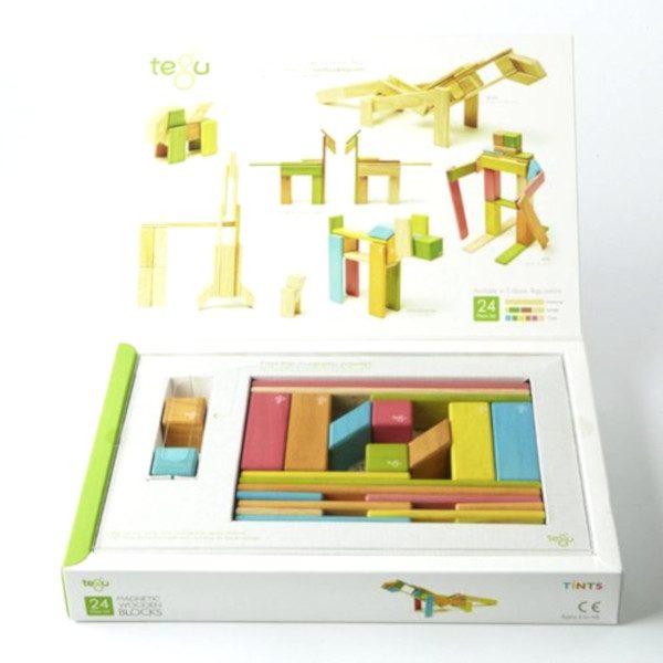 24-pezzi-pastello-scatola