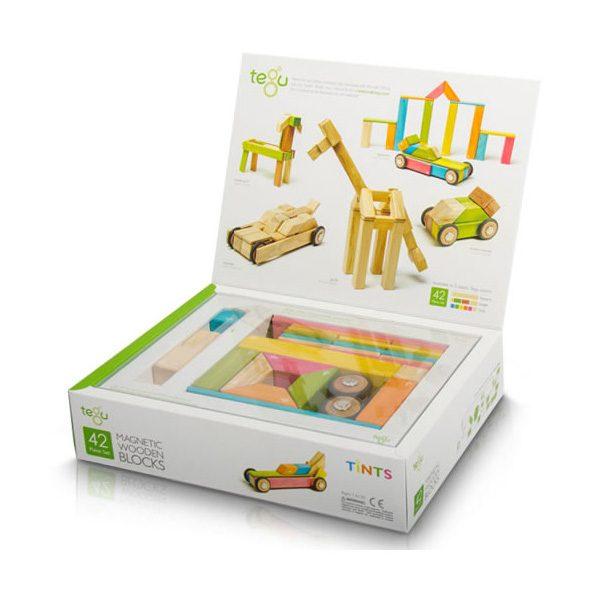 42-pezzi-pastello-scatola