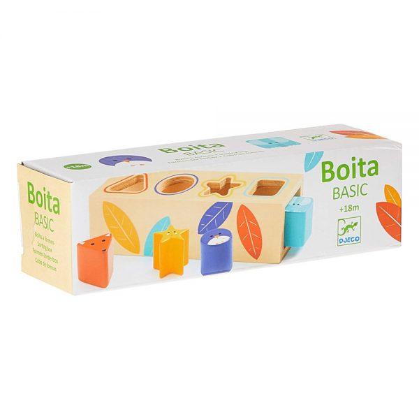 boitabasic-3