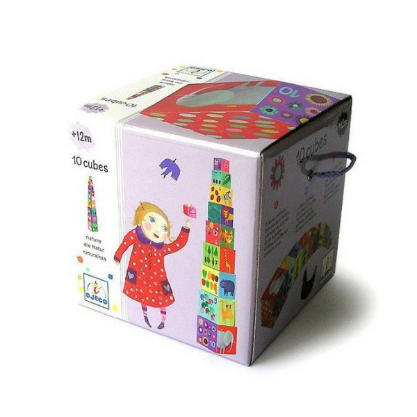 cubi-8505-1