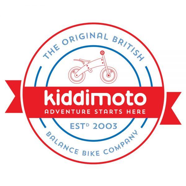 kiddimoto-garanzia