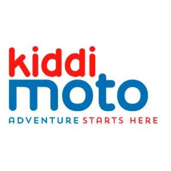 kiddimoto-logo
