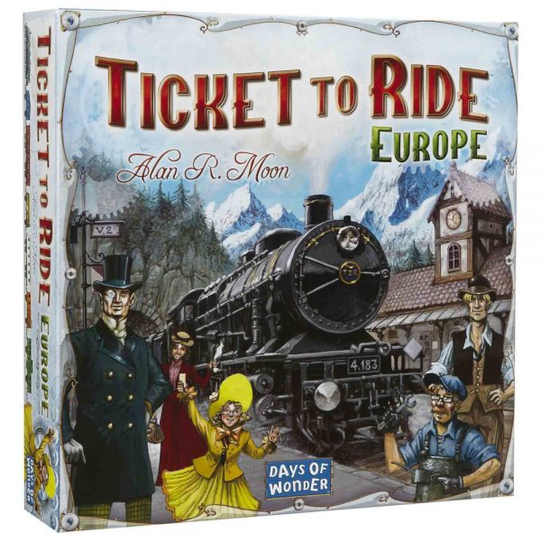 ticket-to-ride-europa-scatola
